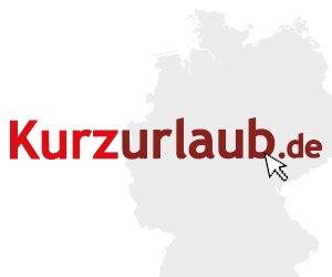 Deutschland ist beliebt bei Reisenden aus dem In- und Ausland.